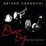 Arturo Sandoval - Dear Diz.jpg