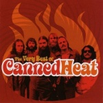 Canned Heat - The Very Best Of.jpg