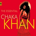 Chaka Khan - The Essential.jpg