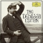 Claude Debussy - The Debussy Edition.jpg