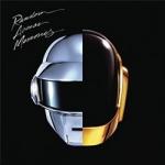 Daft Punk - Random Access Memories.jpg