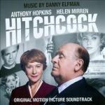Danny Elfman - Hitchcock.jpg