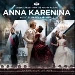 Dario Marianelli - Anna Karenina.jpg