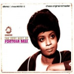 Fontella Bass - The Very Best Of.jpg