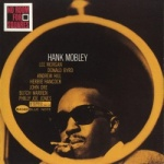 Hank Mobley - No Room For Squares.jpg
