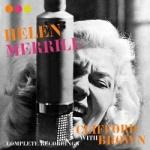 Helen Merrill - Complete Recordings.jpg