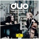 Helene Grimaud - Duo.jpg