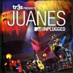 Juanes - MTV Unplugged.jpg