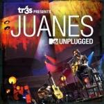 Juanes - MTV Unplugged.jpg