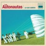Los Autonautas - Lo Que Quiero.JPG