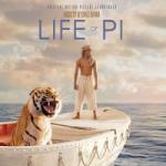 Mychael Danna - Life Of Pi.jpg