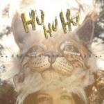 Natalia Lafourcade - Hu Hu Hu.JPG