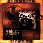 Neville Brothers - Greatest Hits.jpg