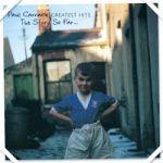 Paul Carrack - Greatest Hits.jpg