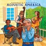 Putumayo - Acoustic America.jpg