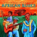 Putumayo - African Blues.jpg