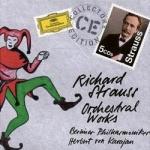 Richard Strauss - Orchestral Works.jpg