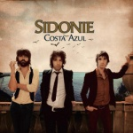 Sidonie - Costa Azul.jpg