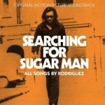 Sixto Rodriguez - Searching For Sugar Man.jpg
