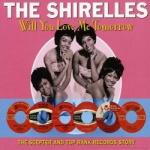 The Shirelles - Will You Love Me Tomorrow.jpg