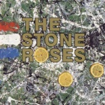 The Stone Roses - The Stone Roses.jpg