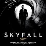 Thomas Newman - Skyfall.jpg