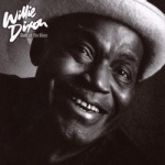 Willie Dixon - Giant Of The Blues.jpg