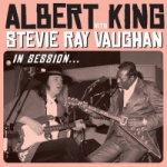 Albert King - In Session.jpg