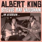 Albert King - In Session.jpg