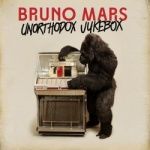 Bruno Mars - Unorthodox Jukebox.jpg