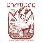 Chambao - 10 Años Around The World.jpg