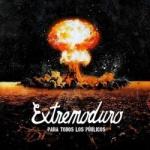 Extremoduro - Para Todos Los Publicos.jpg