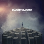 Imagine Dragons - Night Visions.jpg