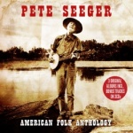 Pete Seeger - American Folk Anthology.jpg