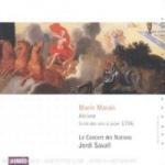 Marin Marais - Alcione.jpg