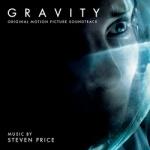 Steven Price - Gravity.jpg
