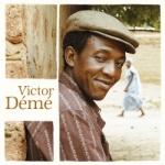 Victor Deme - Victor Deme.jpg