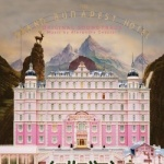 Alexandre Desplat - The Grand Budapest Hotel.jpg