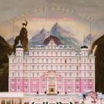 Alexandre Desplat - The Grand Budapest Hotel.jpg