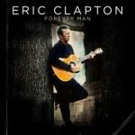 Eric Clapton - Forever Man.jpg