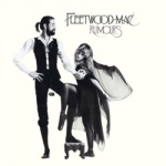 Fleetwood Mac - Rumours.jpg