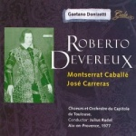 Gaetano Donizetti - Roberto Devereux.jpg