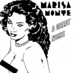 Marisa Monte - A Great Noise.jpg