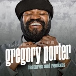 Gregory Porter - Issues Of Life.jpg