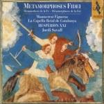 Hesperion XXI - Metamorphoses Fidei.jpg
