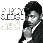 Percy Sledge - The Platinum Collection.jpg