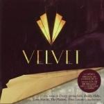 VVAA - Velvet.jpg