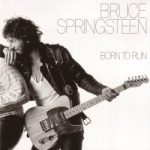 Bruce Springsteen - Born To Run.jpg