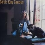 Carole King - Tapestry.jpg