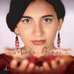 Marta Gomez - Entre Cada Palabra.jpg